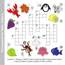 """Képtalálat a következőre: """"keresztrejtvény gyerekeknek nyomtatható"""" Crossword, Crossword Puzzles, Words"""