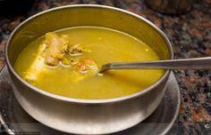 Chinna Chinna Aasai - Chinna Durai , T.Nagar | The Chennai Food Blog ! Eating, drinking, celebrating ! Food , Drinks , Photography