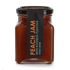From the mountains of Piket-Bo-Berg and the hands of a small band of entrepreneurs come Fruitlips jams and preserves. Handmade by a small group of young adults, Peach Jam, High Tea, Small Groups, Preserves, Jar, Young Adults, Hands, Mountains, Handmade