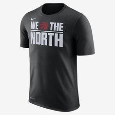 3162152e66 Cleveland Cavaliers Nike Modern Men s Long Sleeve NBA Crew