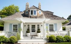 473 Hill St, Southampton, NY 11968 is For Sale - Zillow