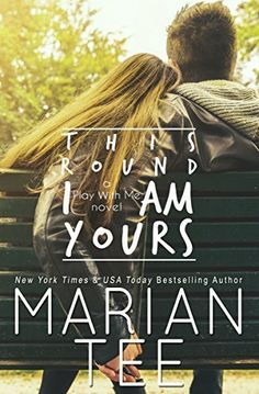 This Round I'm Yours (Play With Me 2) by Marian Tee, http://smile.amazon.com/dp/B00T7Z2X54/ref=cm_sw_r_pi_dp_uzn6ub1MNP5MK