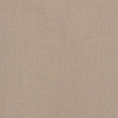 Serviette de table fantaisie Garnier-Thiebaut - Modèle : Confettis - Serviette de table en coton - Coloris : beige