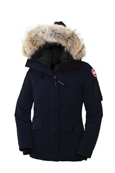 Canada Goose kensington parka outlet discounts - Canada Goose Langford #Parka Men #Spirit   Canada Goose Men ...