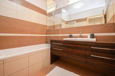 Corner Bathtub, Alcove, Bathroom, Washroom, Full Bath, Bath, Bathrooms, Corner Tub
