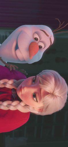 겨울왕국 Frozen 배경화면 : 네이버 블로그 Disney Frozen 2, Disney Love, Disney Pixar, Disney Characters, Vintage Cartoons, Cute Cartoon Images, Cute Disney Wallpaper, Tumblr Wallpaper, Urban Art