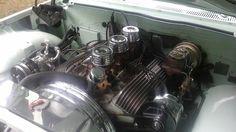 1961 Chevy Impala Hot Rods & Street Rods for Sale StreetRodding.com Willie…