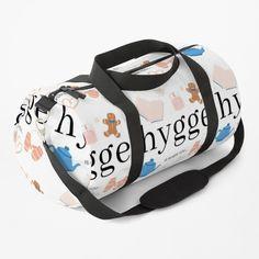 Danish Hygge, Work Travel, Baggage, Scandinavian Design, Gym Bag, Shoulder Strap, Essentials, Cozy, Backpacks