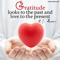 #Gratitude is one of the 31 Types of Happiness.  www.sohp.com