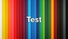 Test IQ de los Colores
