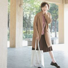 140 отметок «Нравится», 1 комментариев — 小5 cutiefive (Crystii Lin) (@cutiefive) в Instagram: «♡ Caramel and pink  #ootd #lookbook #look #fashionblogger #styleblogger #穿搭 #搭配 #uniqlo…»