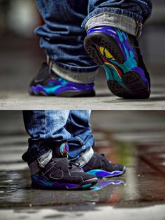 Jordan #shoes #jordan #air #photography #fashion #sneakerhead #sneakers #kicks