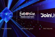 eurovision england tv