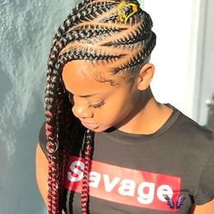 Cornrows Hairstyles Archives - Curly Craze Cornrows hairstyles for black women, Cornrows hairstyles white, Cornrows hairstyles for men, Cornrows hairstyles corn rows, Cornrows hairstyles for kids, Cornrows hairstyles for short hair, Cornrows hairstyles protective styles, side Cornrows hairstyles, half Cornrows hairstyles, Cornrows hairstyles updo, Cornrows hairstyles goddesses, simple Cornrows hairstyles, big Cornrows hairstyles, natural Cornrows hairstyles, Cornrows hairstyles ponytail… Cute Hairstyles For Teens, Kids Curly Hairstyles, Black Women Hairstyles, Box Braids Hairstyles, Lemonade Braids Hairstyles, Side Cornrows, Curly Hair Styles, Natural Hair Styles, Ponytail Hairstyles