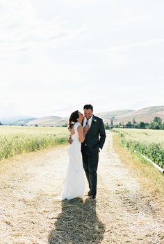 The Historic Balch Hotel Wedding  Read more - http://www.stylemepretty.com/2013/12/19/the-historic-balch-hotel-wedding/