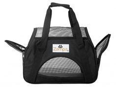 Cat Carriers For 2 Cats