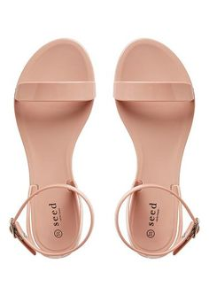 Manolo blahnik kitten heels ballerina flats articles,jelly shoes fashion wedding shoes,extra high thigh high boots cognac over the knee boots. Cute Shoes Flats, Shoes Flats Sandals, Lace Up Sandals, Prom Shoes, Casual Shoes, Coral Sandals, Jelly Shoes, Jelly Sandals, Bridal Shoes