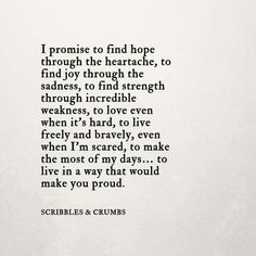 Super Quotes About Strength In Hard Times Loss Grief Sadness Ideas Loss Quotes, New Quotes, Quotes For Him, Be Yourself Quotes, Quotes To Live By, Funny Quotes, Inspirational Quotes, Quotes About Loss, Quotes About Grief