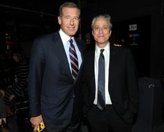 d89fe3cebce 29 Reasons Jon Stewart Is The Most Perfect Man On Earth