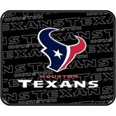 Ncaa Texas Rear Floor Mat, Black