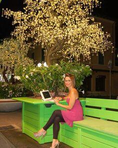 Forte dei marmi, la città fashion chic http://chiaragiusti.myblog.it/2015/10/12/forte-dei-marmi-la-citta-fashion-chic/