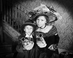 Who you calling kids? #fun #oldtimephotostyle #oldtimephotostudio #oldtimephotos #oldtymephotos #reachforthesky #photography #glenwood #glenwoodsprings #glenwoodcaverns #glenwoodcavernsadventurepark #thingstodo #colorado #coloradovaca #coloradovacation