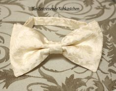 Items similar to Crochet  Bow Tie, Boys Stylish Bow Tie, Vintage Inspired Bowtie on Etsy