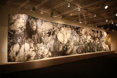 Image result for ジパング展 東京会場 展示風景 撮影:宮島径