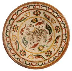 Langnauer Keramik in neuem Licht