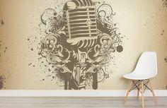 vintage-microphone-room