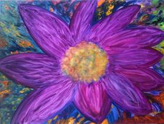 Page not found - Melissa Vlahos Art Paintings, Art, Art Background, Paint, Painting Art, Kunst, Performing Arts, Painting, Painted Canvas