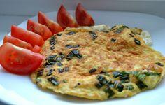 fitshaker_blog_slane_ranajky_omeleta