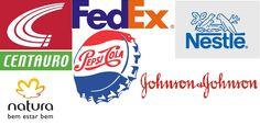 Dessa vez, selecionamos dezenas vagas de 13 consagradas empresas para estagiários e trainees de todo Brasil. Entre as opções, destaque para os programas de grandes nomes como Pepsi, Centauro, Johnson & Johnson, Natura e Nestlé. Agora é só escolher a oportunidade mais próxima de seu perfil e tentar a sorte: