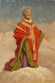 papa callisto i Painting, Painting Art, Paintings