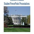 $2.00. This student PowerPoint presentation project includes 14 different topics to be covered by your students.    Included in this handout is a project overview, list of topics, slide layout, and student audience notes.    The student audience notes help to keep the non-presenters engaged and active. I generally make this handout worth a certain amount of points, in addition to each group's PowerPoint presentation as well.
