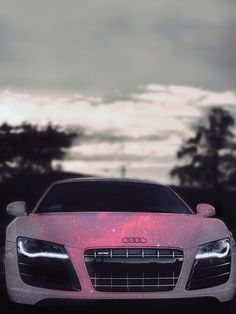 Audi More Cars, sports cars, luxury cars, fast cars, sick cars Luxury Sports Cars, Best Luxury Cars, Carros Audi, Carros Lamborghini, Sexy Cars, Hot Cars, Supercars, Dream Cars, Sexy Autos