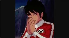Me praying for quality Klance moments in season 4