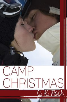 Our 1st Holiday Pick! CAMP CHRISTMAS: Hannah never meant to be a mean girl. It just sort of happened during one painful year. But since changing would make her some enemies, she'll wait until graduation. That is, until a camp friend calls her on the act during their school ski trip. Will Julian out her to her friends? Or will the guy she called King of the Nerds make her wish she was a more like him? Download 4 free 12/17 at http://www.spencerhillcontemporary.com/Young_Adult.html or .99…