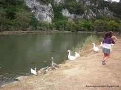 Río Sella (Ribadesella)