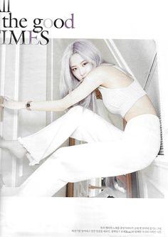 Blackpink Fashion, Korean Fashion, Yg Entertainment, South Korean Girls, Korean Girl Groups, Cool Girl, My Girl, Lisa, Blackpink Photos