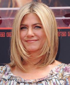 jennifer aniston pictures hair - Google Search