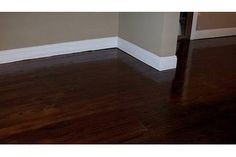 Accidently Wax Laminate Flooring Tutorial On How To Remove Wax - How to wax a floor without a buffer