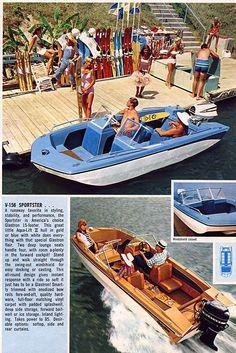 Speed Boats, Power Boats, Mercury Motors, Pedal Kayak, Boston Whaler, Vintage Boats, Old Boats, Bass Boat, Boat Stuff