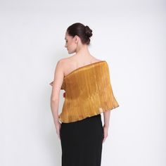 Modern Filipiniana Dress, Shape Of You, Curves, Vogue, Elegant, Tops, Dresses, Women, Fashion