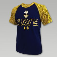 d2bd70df7d0 Official Navy Store - Shop Licensed Navy Apparel and Gear Online