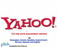 Effective Yahoo PPC Tips for 2013