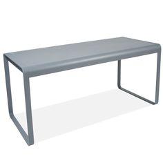 Bellevie Dining Table- CFG Furniture - British Manufacturer.