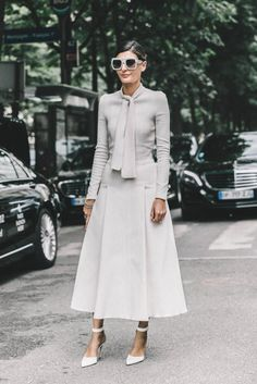 paris-couture-street-style-july-2016-habituallychic-002
