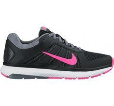 Nike Dart 12 831535-006