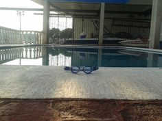 Tequesquitengo Morelos casa en renta vacaciones privada paraíso speak english se aceptan mascotas reserva whatsApp(55) 41387886